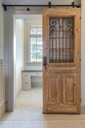 37+ Dirty Facts About Diy Pantry Door Exposed 15