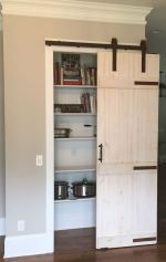 37+ Dirty Facts About Diy Pantry Door Exposed 237