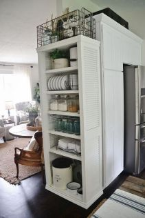 37+ Dirty Facts About Diy Pantry Door Exposed 249
