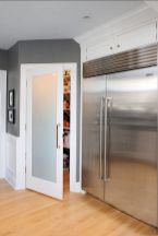 37+ Dirty Facts About Diy Pantry Door Exposed 73
