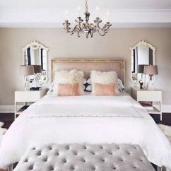 37+ Here's What I Know About Small Master Bedroom Makeover Ideas On A Budget 10