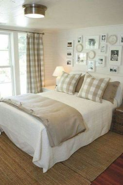37+ Here's What I Know About Small Master Bedroom Makeover Ideas On A Budget 114