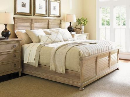 37+ Here's What I Know About Small Master Bedroom Makeover Ideas On A Budget 14