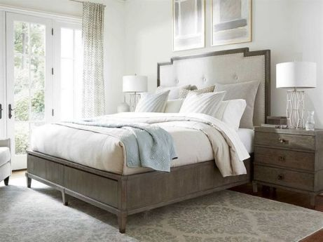 37+ Here's What I Know About Small Master Bedroom Makeover Ideas On A Budget 153