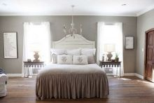 37+ Here's What I Know About Small Master Bedroom Makeover Ideas On A Budget 203