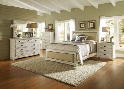 37+ Here's What I Know About Small Master Bedroom Makeover Ideas On A Budget 281