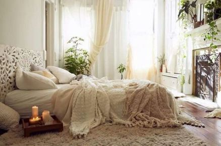 37+ The Low Beds Ideas Cozy Bedroom Game 10