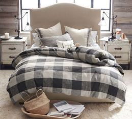 37+ The Low Beds Ideas Cozy Bedroom Game 209