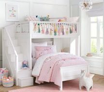 37+ The Low Beds Ideas Cozy Bedroom Game 212