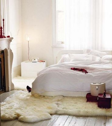 37+ The Low Beds Ideas Cozy Bedroom Game 281