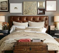 37+ The Low Beds Ideas Cozy Bedroom Game 283