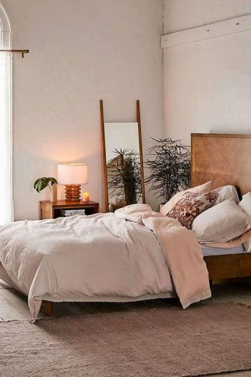 37+ The Low Beds Ideas Cozy Bedroom Game 299