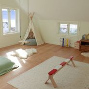 37+ What Montessori Bedroom Is And What It Is Not 124