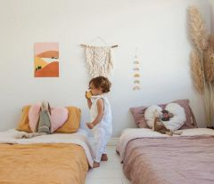 37+ What Montessori Bedroom Is And What It Is Not 258