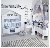 37+ What Montessori Bedroom Is And What It Is Not 51
