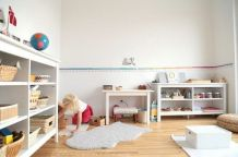 37+ What Montessori Bedroom Is And What It Is Not 89