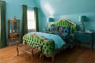 37+ What You Should Do To Find Out About Luxurious Bedrooms Before You're Left Behind 215
