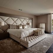37+ What You Should Do To Find Out About Luxurious Bedrooms Before You're Left Behind 243