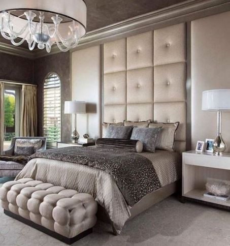 37+ What You Should Do To Find Out About Luxurious Bedrooms Before You're Left Behind 244