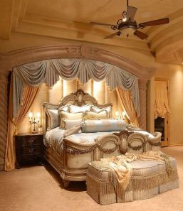 37+ What You Should Do To Find Out About Luxurious Bedrooms Before You're Left Behind 247
