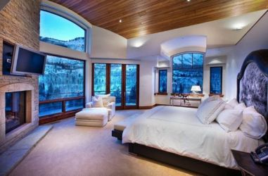 37+ What You Should Do To Find Out About Luxurious Bedrooms Before You're Left Behind 251