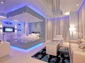 37+ What You Should Do To Find Out About Luxurious Bedrooms Before You're Left Behind 313