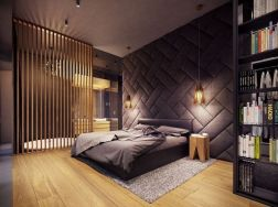 37+ What You Should Do To Find Out About Luxurious Bedrooms Before You're Left Behind 319