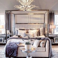 37+ What You Should Do To Find Out About Luxurious Bedrooms Before You're Left Behind 333