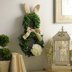 37+ Whispered Farmhouse Spring Decorating Secrets 218