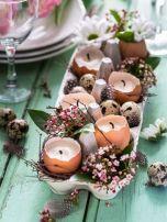 37+ Whispered Farmhouse Spring Decorating Secrets 36