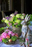 37+ Whispered Farmhouse Spring Decorating Secrets 81