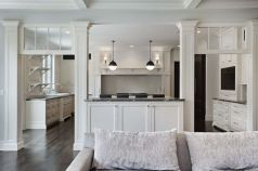 38+ A Fool's Guide To Load Bearing Wall Ideas Kitchen Revealed 276