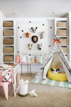 38+ Kids Toy Room Decor The Ultimate Convenience! 156