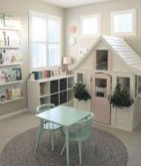 38+ Kids Toy Room Decor The Ultimate Convenience! 222