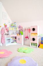 38+ Kids Toy Room Decor The Ultimate Convenience! 55