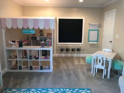 38+ Kids Toy Room Decor The Ultimate Convenience! 95