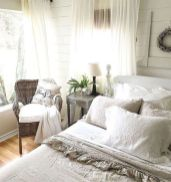 38+ The 5 Minute Rule For Coastal Bedroom Interior Design 101