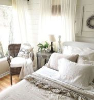 38+ The 5 Minute Rule For Coastal Bedroom Interior Design 101