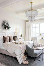 38+ The 5 Minute Rule For Coastal Bedroom Interior Design 129