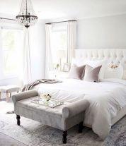 38+ The 5 Minute Rule For Coastal Bedroom Interior Design 166