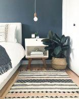 38+ The 5 Minute Rule For Coastal Bedroom Interior Design 188