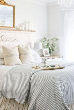 38+ The 5 Minute Rule For Coastal Bedroom Interior Design 195