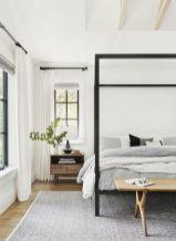 38+ The 5 Minute Rule For Coastal Bedroom Interior Design 224