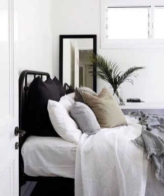 38+ The 5 Minute Rule For Coastal Bedroom Interior Design 24
