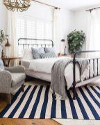 38+ The 5 Minute Rule For Coastal Bedroom Interior Design 242