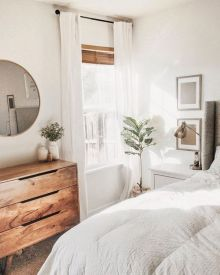 38+ The 5 Minute Rule For Coastal Bedroom Interior Design 253