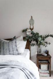 38+ The 5 Minute Rule For Coastal Bedroom Interior Design 265