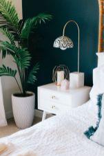 38+ The 5 Minute Rule For Coastal Bedroom Interior Design 275