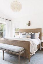38+ The 5 Minute Rule For Coastal Bedroom Interior Design 277