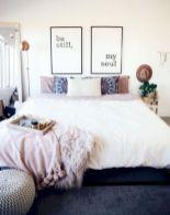 38+ The 5 Minute Rule For Coastal Bedroom Interior Design 285